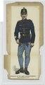 Infanterist der kön ungar. Lanwehr-Infanterie (Ausgeh-Adjustierung mit Czako) (NYPL b14896507-91780).tiff