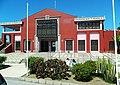 Informacion Turistica - panoramio.jpg