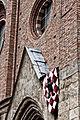 Ingresso chiesa di San Secondo.jpg