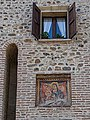 Ingresso orientale al Borgo Medioevale di Savignano sul Panaro.jpg