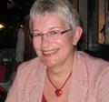 Ingrid Bjørkum.png