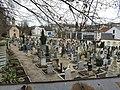 Innenstadt-Friedhof Kempten.jpg