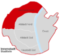 Innenstadt Stadtteil Neustadt-Nord.PNG