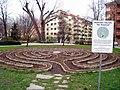 Innsbruck 2 229.jpg