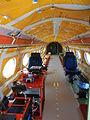 Inside G650 N520GA.JPG