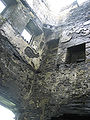 Inside Moher Tower.JPG