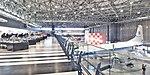 Inside of Flight museum.jpg