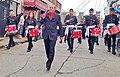 Integrantes de la Banda Marcial León Alvarado.jpg