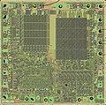 Intel 8021 2059 acid.jpg