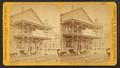Inter-state Industrial Exposition, 1874. (Exterior view.), by Copelin & Son.png
