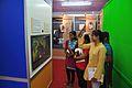 Interactive Science Exhibition - Belgharia 2011-09-09 5031.JPG