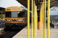 Intercidades 589, Estação de Beja, 2011.08.12.jpg