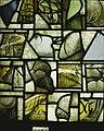 Interieur, glas in loodraam 1A, detail D 8 - Gouda - 20256515 - RCE.jpg