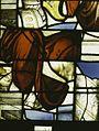 Interieur, glas in loodraam Nr. 1C, detail A 3 - Gouda - 20256439 - RCE.jpg
