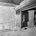 Interieur kelder oost- gedeelte naar het zuiden - Amsterdam - 20011445 - RCE.jpg