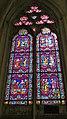Interior of Abbatiale Saint-Germain d'Auxerre (PA00113579) (16).jpg