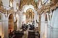 Interior of Church of Tibães (2).jpg