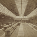 Interior of Grand Central Depot, from Robert N. Dennis collection of stereoscopic views 3.png