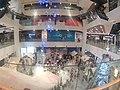 Interior of MyTown Shopping Centre.jpg