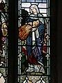 Interior of St Andrew, Epworth - geograph.org.uk - 432273.jpg