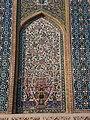 Interior of Vakil mosque in Shiraz 03.jpg