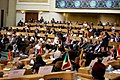 International Conference in Support of the Palestin the Symbol of Resistance, Tehran 061.jpg