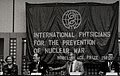 International Physicians for the Prevention of Nuclear War Wellcome L0075338 (cropped).jpg