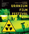 International Uranium Film Festival.jpg