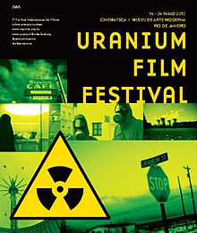 Environmental Film Festivals Oregon