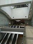 International railway station 20181115 03.jpg