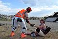 Interoperability prevalent during Vigilant Guard 2014 140804-Z-RI481-005.jpg