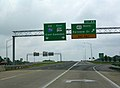 Interstate 759 at Alabama State Route 759 in Gadsden Alabama.jpg