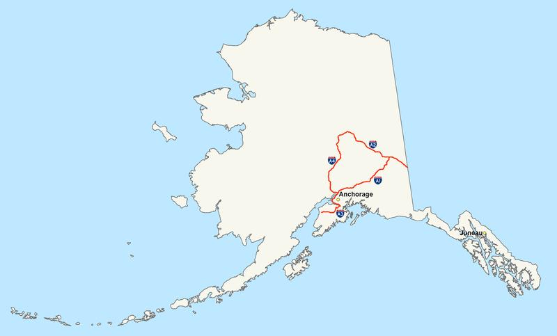 File:Interstate Alaska map.png