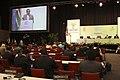Intervención del Canciller Ricardo Patiño en la 17 Convención de las Naciones Unidas sobre Cambio Climático (6476159095).jpg