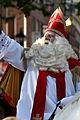 Intocht van Sinterklaas in Schiedam 2009 (4102823193) (2).jpg