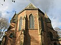 Inverness - Inverness Cathedral - 20140424183519.jpg