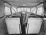 Invincible Center-Wing cabin Aero Digest December 1929.jpg
