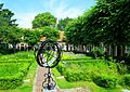 Inzicht Delft 219.JPG