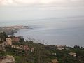 Ionian Sea, Acireale.jpg