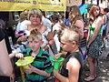 Iowa City Pride 2012 072.jpg