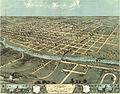 Iowa City circa 1868.jpg