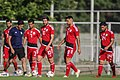 Iran mens national football team training 118.jpg