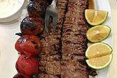 Iranian barg kebab.jpg