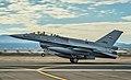 Iraqi F-16 (cropped).jpg