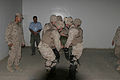 Iraqi Soldiers Perform Detainee Extraction Drill DVIDS52699.jpg