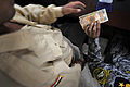 Iraqi national police distribute paychecks to Sons of Iraq DVIDS128014.jpg