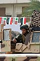 Iraqi security - Flickr - Al Jazeera English.jpg