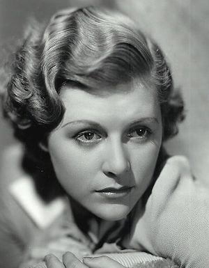 Hervey, Irene (1909-1998)