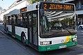 Irisbus IVECO CityClass LPP 186.jpg