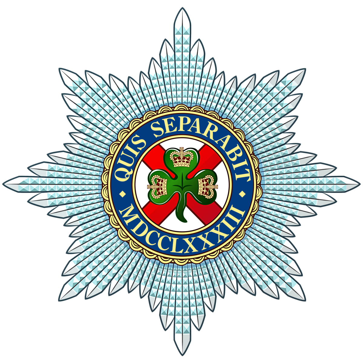 Irish Guards - Wikipedia